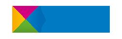http://gemi.nn.fi/temp/SEUL_logo.png